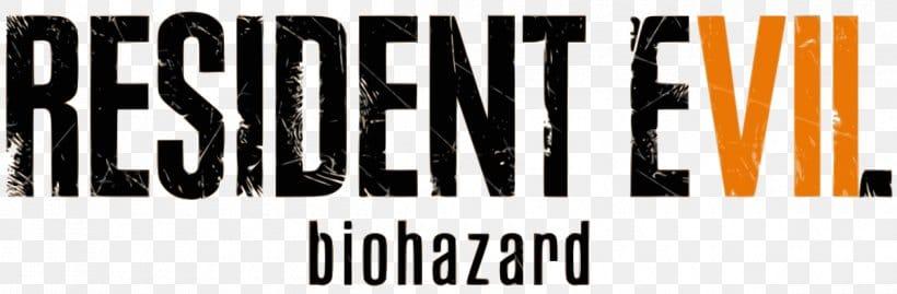 تحميل لعبة Resident Evil 5 اقوي العاب القتال والاكشن للكمبيوتر