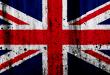 علم المملكة المتحدة البريطانية