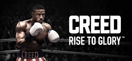 تحميل لعبة Creed: Rise to Glory VR الملاكمة واقع افتراضي للكمبيوتر