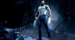 تحميل لعبة x-men origins wolverine للكمبيوتر