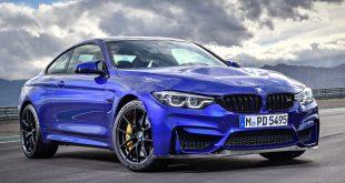 نتيجة بحث الصور عن BMW M4 2019