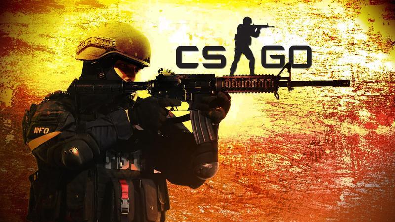 تحميل لعبة الحرب Counter-Strike: Global Offensive كونتر سترايك للكمبيوتر