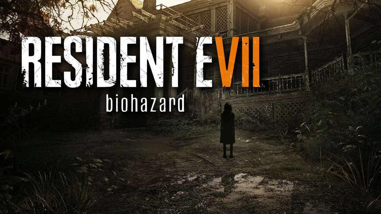 تحميل لعبة resident evil 7 biohazard الاكشن والرعب للكمبيوتر الجزء السابع