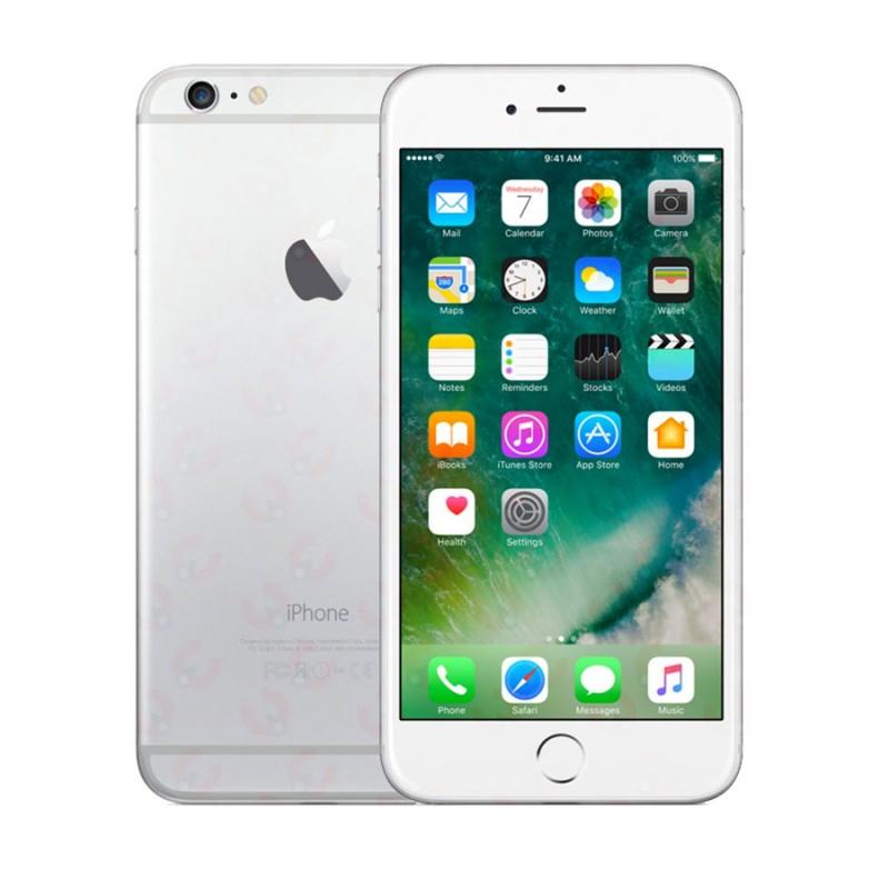 اسعار وعيوب ايفون 6 بلس