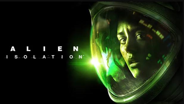 تحميل لعبة الفضاء Alien: Isolation للكمبيوتر