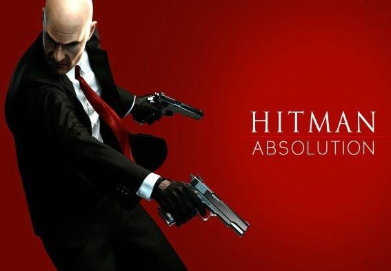 تحميل لعبة Hitman Absolution هيتمان: أبسولوشن للكمبيوتر