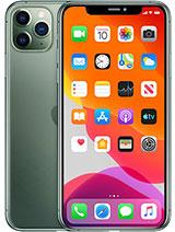 مواصفات iPhone 11pro Max