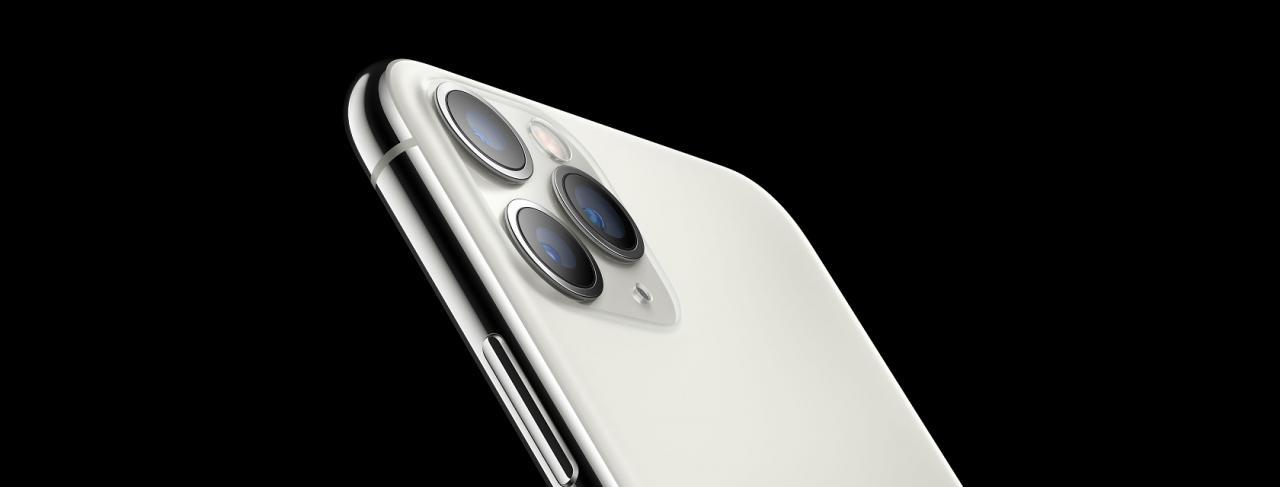 سعر ومواصفات ايفون 11 برو |مميزات وعيوب iPhone 11pro