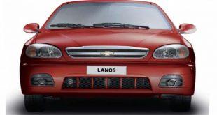 سعر سيارة شيفروليه لانوس المستعملة في مصرَ 2020 تبدء من سعر 95 ألف