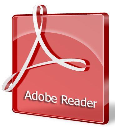 Adobe Reader 0