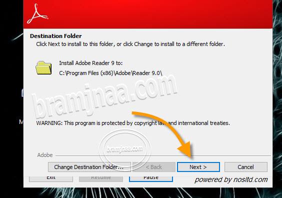 Adobe Reader 02