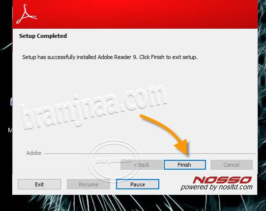 Adobe Reader 04