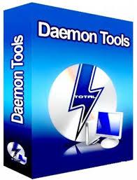 DAEMON Tools Lite 0