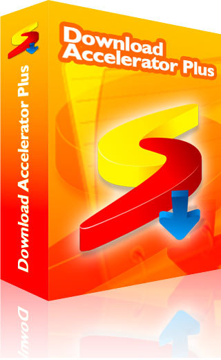 Download Accelerator Plus 0