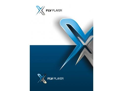 FLV Player 0