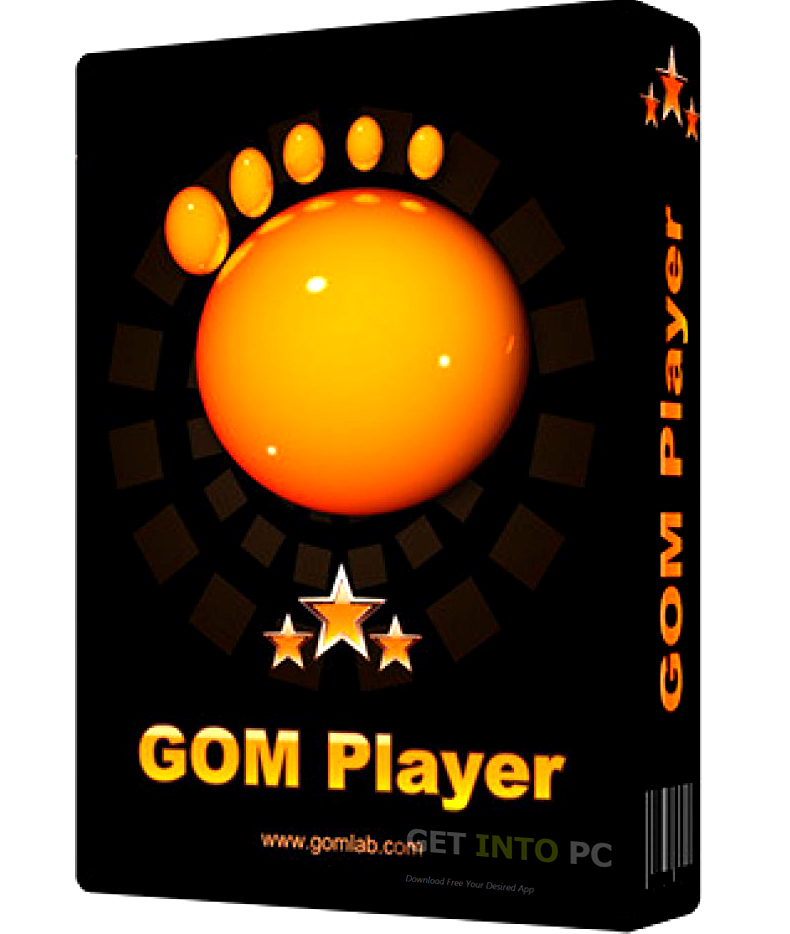 GOM Player 0