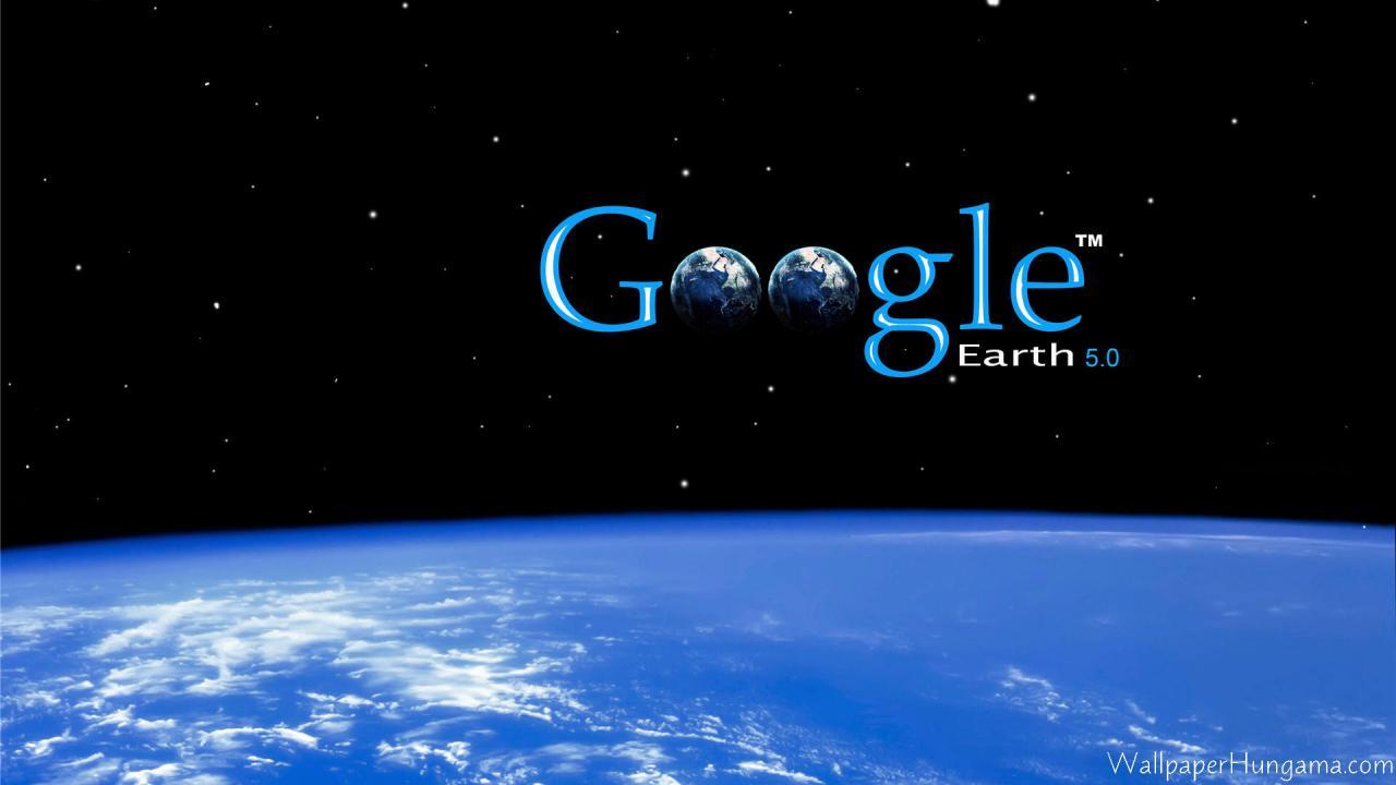GoogleEarth 0