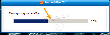 IncrediMail 6