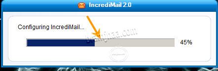 IncrediMail 6
