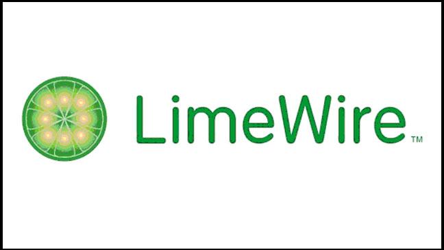 LimeWire 0