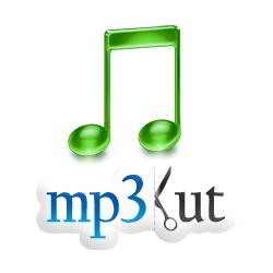 MP3 Cutter 0