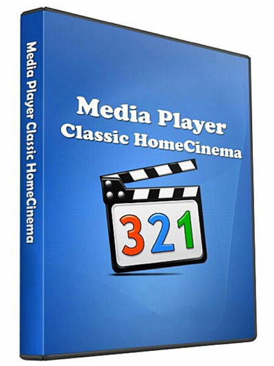 Media Player Classic 0