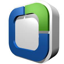 Nokia PC Suite 0