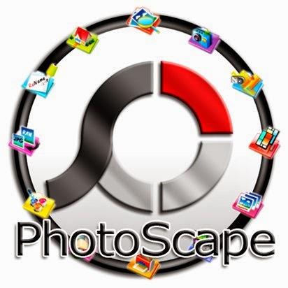 Photoscape 0