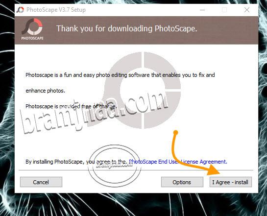 Photoscape 1
