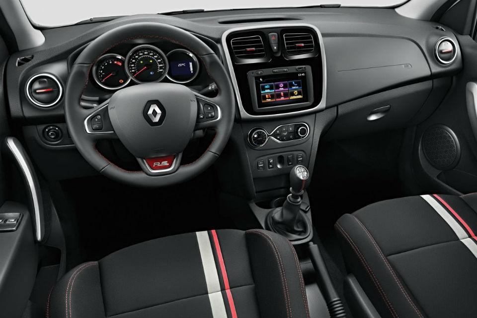 Renault-Sandero-RS-Interior-min