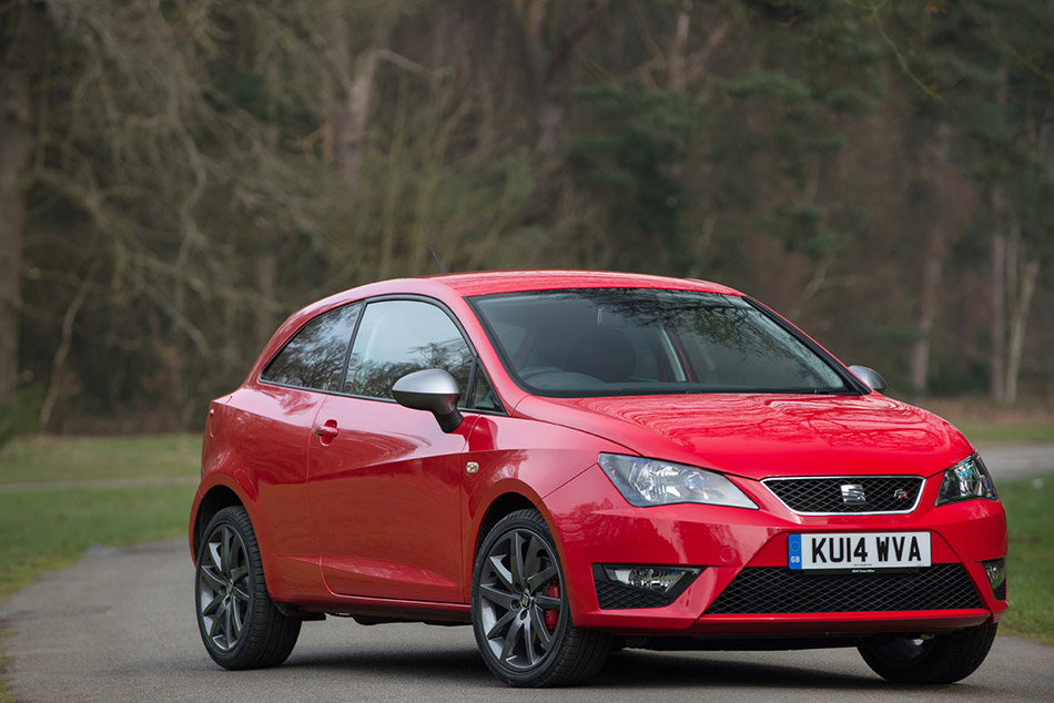 Seat-Ibiza-FR-Edition-2014-wallpaper