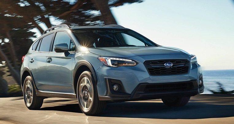 Subaru-XV-crosstreck-2018-Geeks-Cars4-763x405