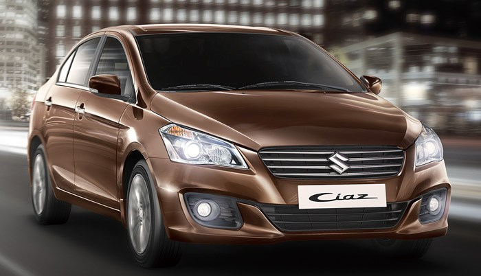 Suzuki-Ciaz-2017-Price-in-Pakistan