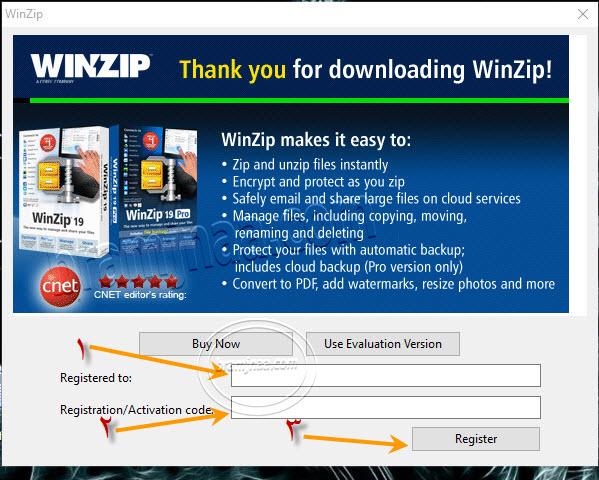 WinZip 012