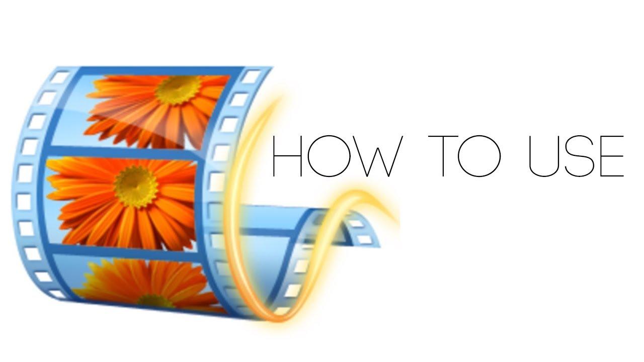 Windows Movie Maker 0