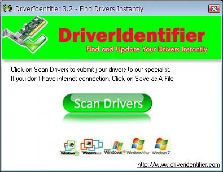 driveridentifier-003