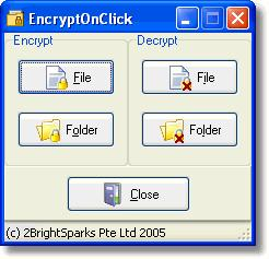 encryptonclick-4