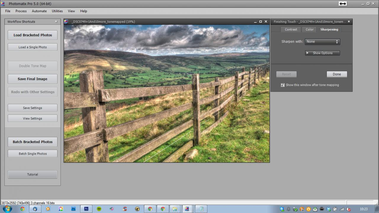 highres-photomatix-pro-5-screenshot-6_1399976368