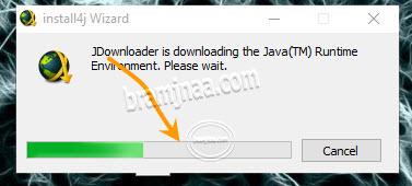 jDownloader 1