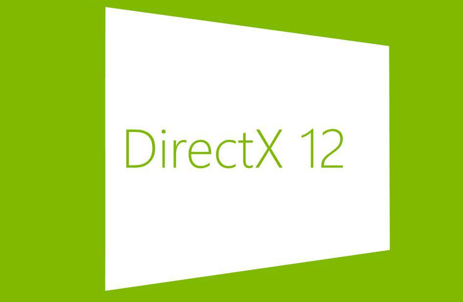 microsoft directx1