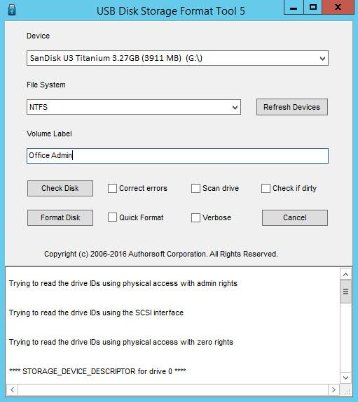 usb-disk-storage-format-tool