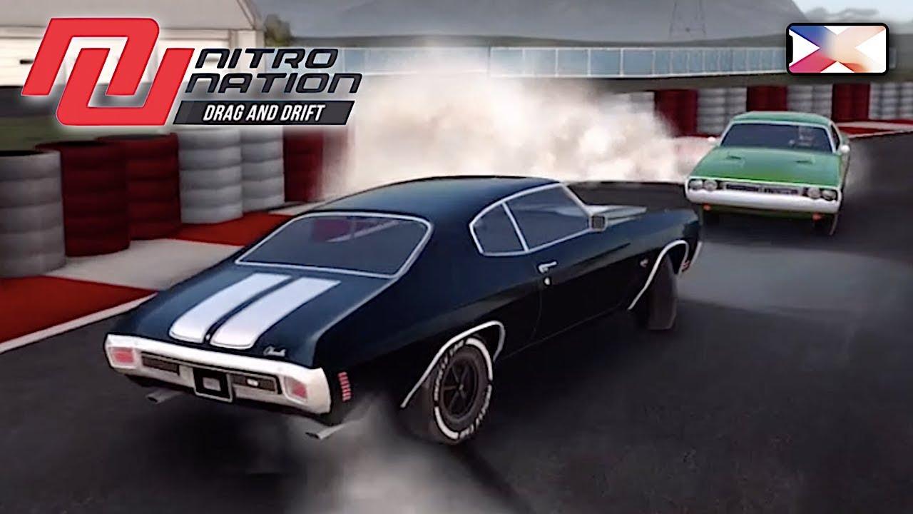 تحميل ألعاب سيارات أونلاين