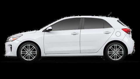 سيارة كيا ريو 2020 مميزات وعيوب وأسعار ومواصفات