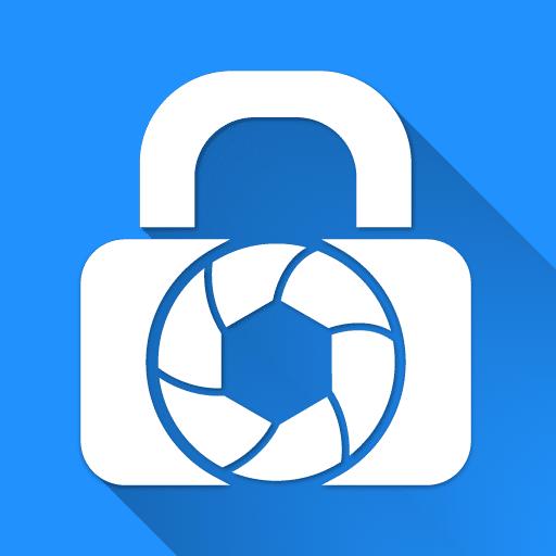 LockMyPix Photo Vault PRO: Hide Photos & Videos – Apps on Google Play