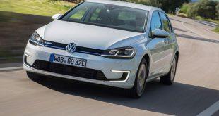 انواع السيارات الالمانية وشعارتها