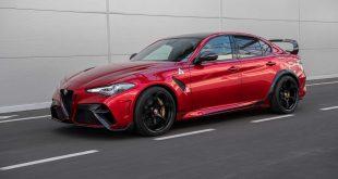 2021-Alfa-Romeo-Giulia-GTAm-7 | Arabs Auto