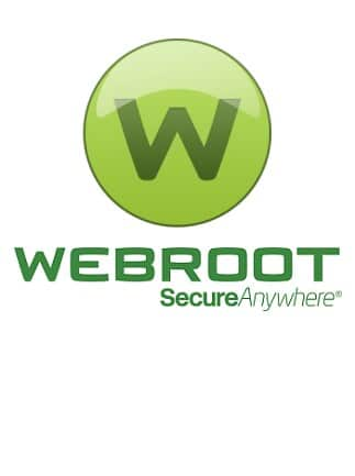 تحميل برنامج Webroot SecureAnywhere لمكافحة الفيروسات