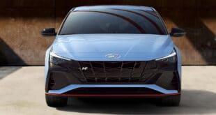 طرحت شركة جي بي غبور أوتو الطراز الجديد من هيونداي النترا CN7 2022 في مصر، والذي يصنف من فئة السيارات السيدان العائلية، ويأتي هذا الطراز بتصميم يميل