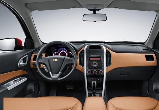 سيارة شيفروليه اوبترا 2020 مميزات وعيوب وأسعار ومواصفات