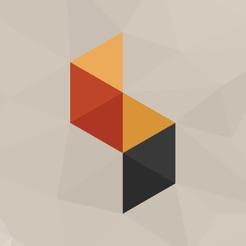 تحميل برنامج SKRWT للايفون